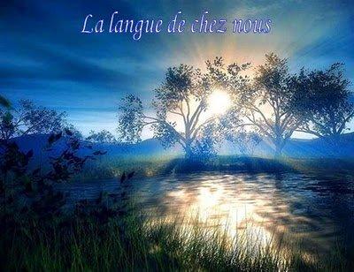La langue de chez nous ... dans Chansons et musiques sélectionnées La-langue-de-chez-nous