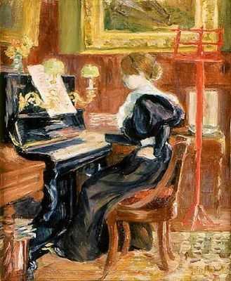 edouard-manet-jeune-fille-au-piano