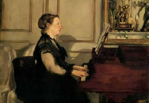 edouard-manet-madame-manet-au-piano