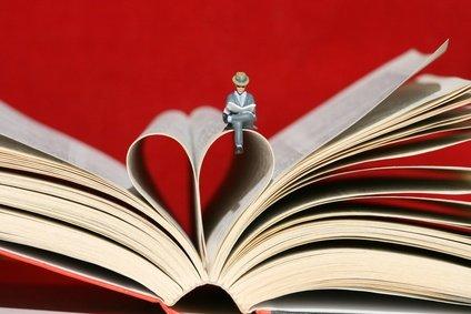Les livres ... dans Lecture, écriture (57) livres3