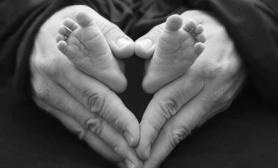 Avant d'être une maman... dans Sentiments (132) 319572_182599718495619_137201436368781_404128_1277387969_n