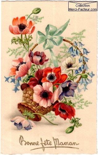 bouquet-fleurs-bonne-fete-maman