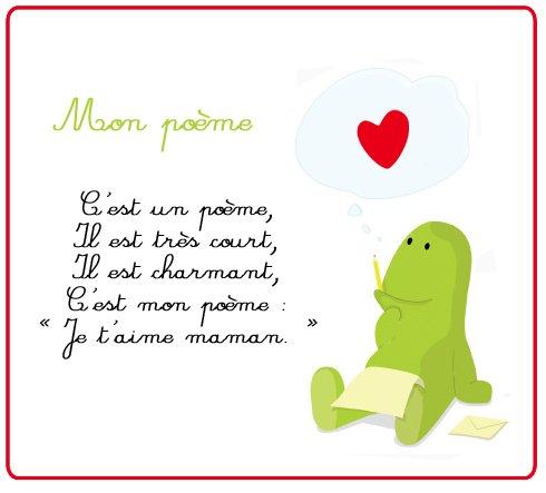 c-est-mon-poeme