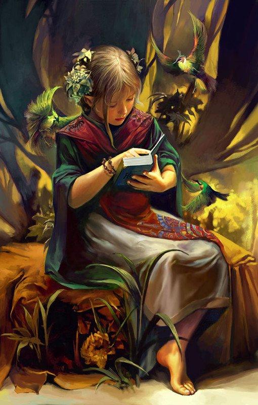 Apprendre à aimer les livres... dans Lecture, écriture (57) enfant