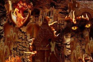 Un repas en enfer ... dans Textes à méditer (239) 0595303001272535806-300x203