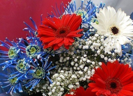 bouquet_bleu_blanc_rouge