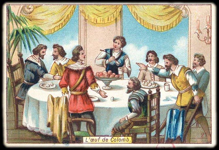 L'histoire de l'oeuf de Christophe Colomb  dans Textes à méditer (239) oeuf_de_colomb