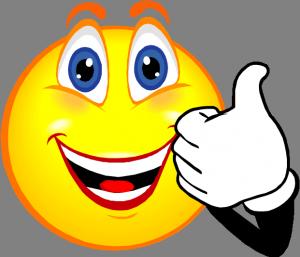 smiley_pouce-300x257 dans Textes à méditer (239)