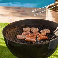 Barbecue et santé : le vrai du faux ... dans Santé (166) testbarbecue1