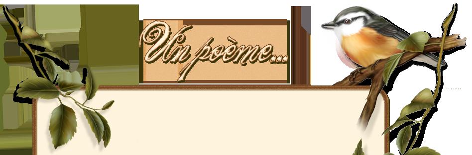 Mon petit chemin  dans Poésies, Fables, contes, ... (171) 1310570531