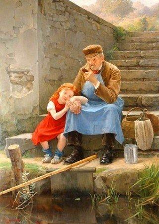 Ne rien faire ... dans Citations, proverbes... Charles-Bertrand-dEntraygues