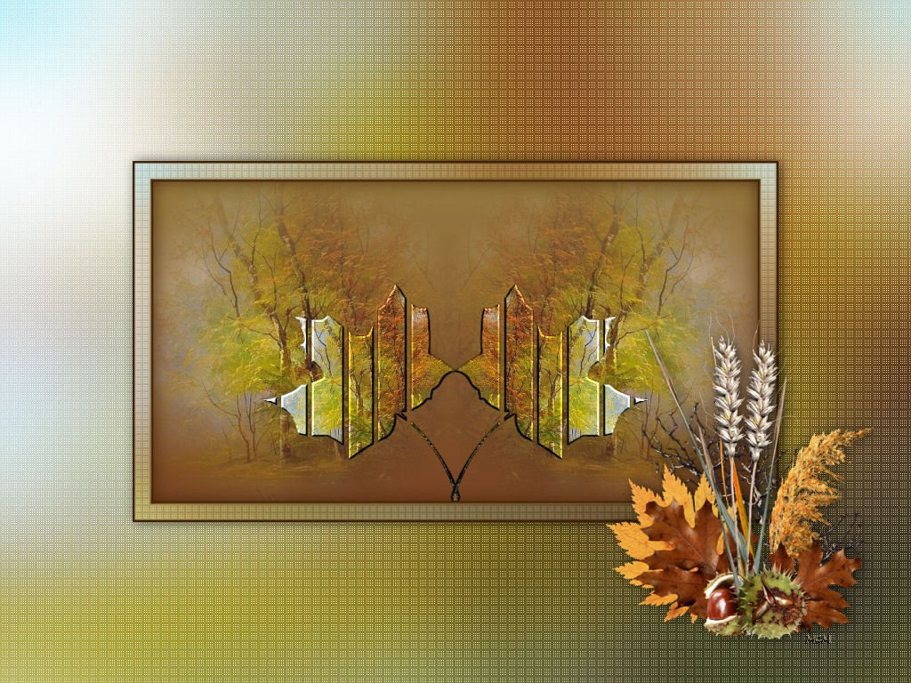 automne20082