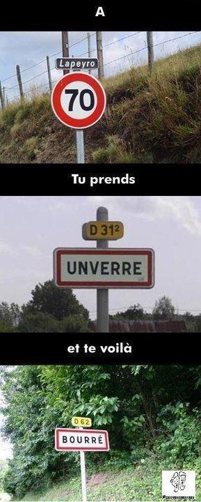 451e8eaa dans Humour (284)