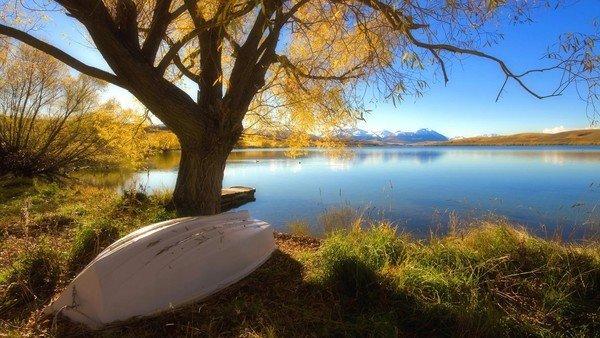 L'automne et ses charmes ... dans Belles images 9dfdff9b