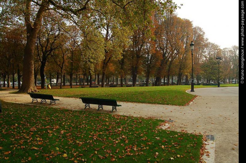 normal_jardin-en-automne