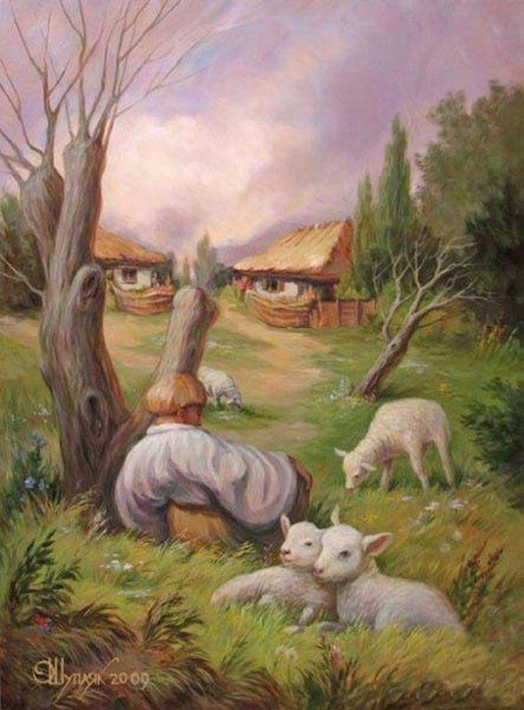 Effets d'optique ... dans Illusions (69) 121108025137829497