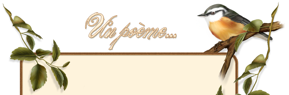 Changements d'humeur ... dans Poésies, Fables, contes, ... (171) 1310570531