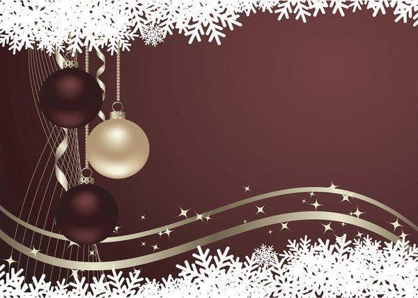 Noël approche ... vous voulez décorer vos courriers électroniques, vos blog, etc... servez-vous dans Noël et 1er de l An (83) d634d6fc