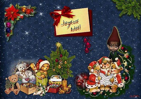 JOYEUX NOEL A TOUS ! dans Noël et 1er de l An (83) noel2012.1