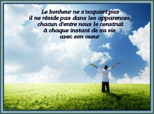 2943397365 dans Poésies, Fables, contes, ... (171)