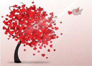 illustration-st-valentin-blog-2012-300x217 dans St Valentin