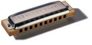 L'harmonica est un objet à rêver, ... dans Citations, proverbes... mc532c-xl-300x148