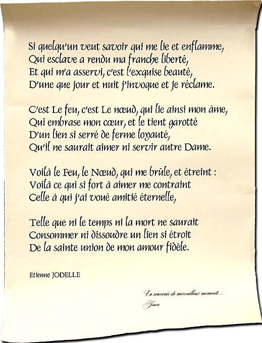 Poèmes de la Saint Valentin ... dans St Valentin v0v95jir