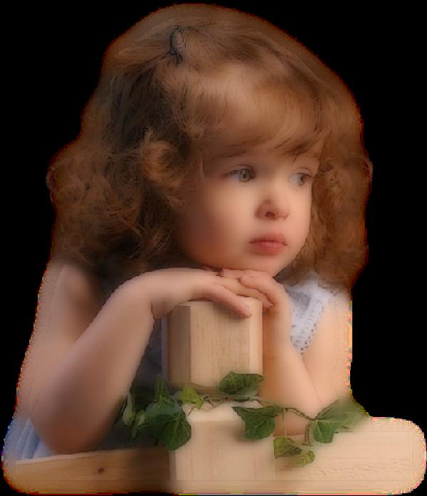 Coeur d'enfant ... dans Poésies, Fables, contes, ... (171) 22601694011