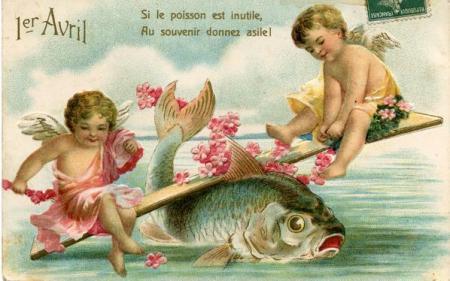 blog-33529-poisson-d-avril-010410171324-4163930438 dans Autres fêtes ou évènements