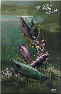 carte_ancienne_1er_avril_poisson