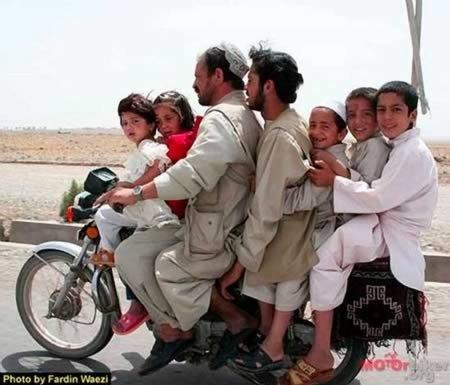 LE CO-MOTORAGE !!!!! C'EST POSSIBLE dans Humour (284) image00111