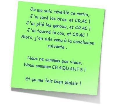 CRAC, CRAC ! dans La Vie (116) 3152187750_1_10_xvsg4dnr