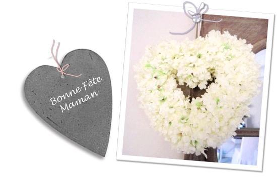 Le coeur d'une mère ... dans Autres fêtes ou évènements fete-des-mere-1