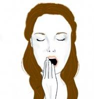 Exercice anti stress : Baillez ... dans Santé (166) ki_bailler-nouvelle-version