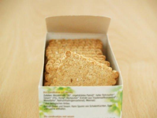 Les biscuits ... dans Textes à méditer (239) biscuits