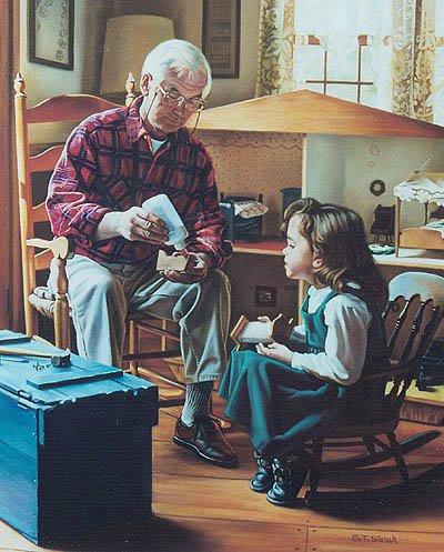 Une famille, c'est ... dans Famille (34) h4i36p52