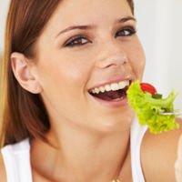 Faut-il plonger dans le régime sans gluten ? ... dans Santé (166) 173656853_0