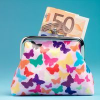 Ce que l'argent révèle de votre personnalité… dans L Argent (13) 57284312