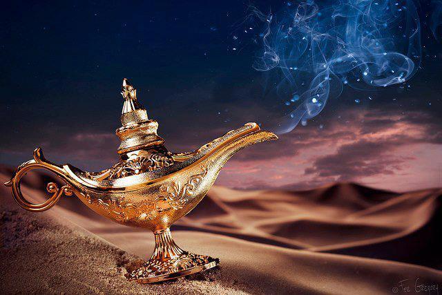 La légende la lampe [Terminé] 66875_525944287469480_570172092_n
