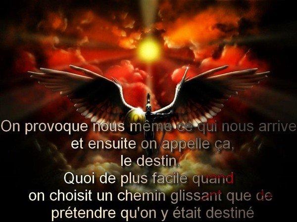 Le destin ... dans Le Destin (23) 88d14f83