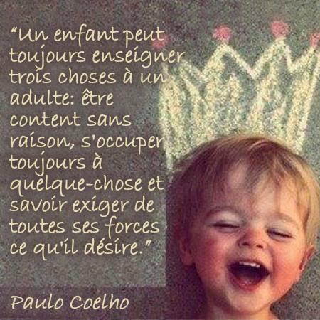 Un enfant peut toujours enseigner ... dans regards d enfants (53) 996546_577002999030275_2069320885_n