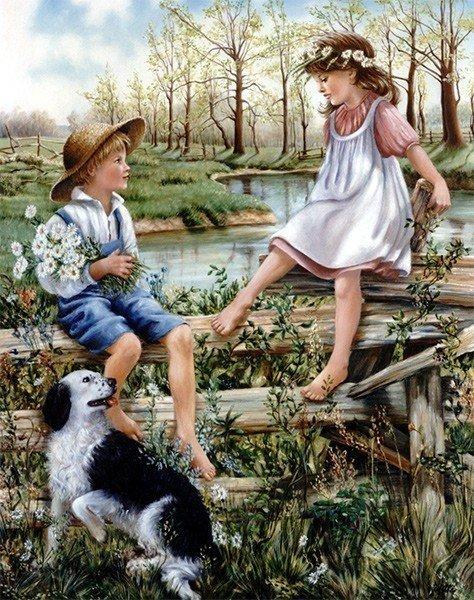 La jeunesse ... dans regards d enfants (53) a544a928