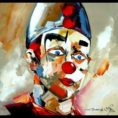clown-grangil-3164