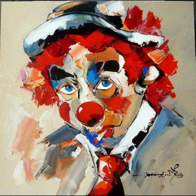 clowns-grangil-45