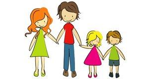 famille_vie_de_famille dans Famille (34)