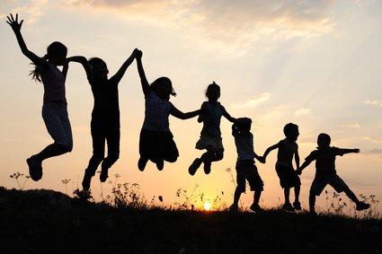 Une famille est un endroit où ... dans Famille (34) le-bonheur-de-la-vie-de-famille