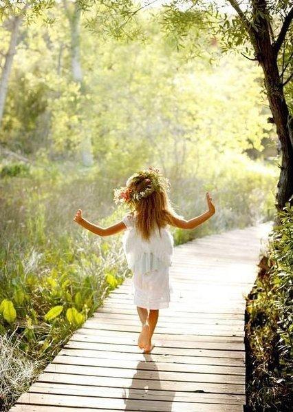 La joie de vivre ... dans Citations, proverbes... petitefille
