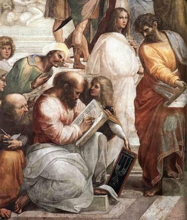 Tant que les hommes continueront à ... dans Citations, proverbes... 1008119