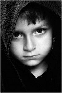 3 conseils pour favoriser l'estime de soi chez l'enfant dans Psychologie (72) 90526742_large_48306859_kristy_e-201x300
