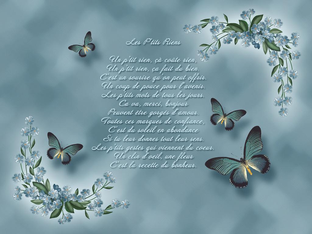 Les P'tits Riens ... dans Le Bonheur (153) 99094bdc
